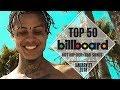 Download Lagu Top 50 • US Hip-HopR&B Songs • January 27, 2018 | Billboard-Charts Mp3 Free