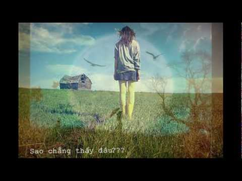 Bèo dạt mây trôi - Anh khang ft Quang Thắng - Thời lượng: 3:46.