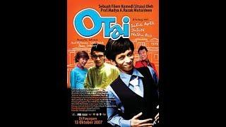 Nonton Otai 2007 Film Subtitle Indonesia Streaming Movie Download
