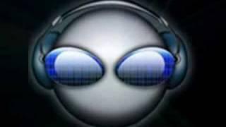 HOCUS POCUS   -   Here's Johnny (Bam Bam Mix).wmv