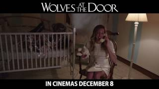 Nonton Wolves At The Door - Official Trailer Film Subtitle Indonesia Streaming Movie Download
