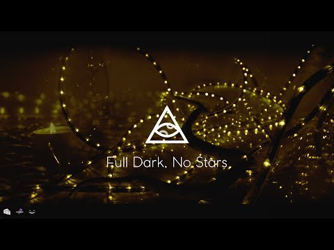 GONE.Fludd & Lottery Billz – Full Dark, No Stars