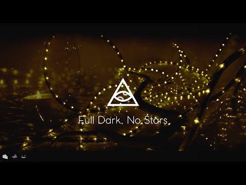 GONE.Fludd & Lottery Billz – Full Dark, No Stars