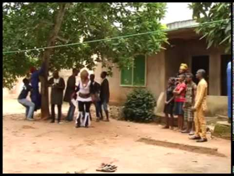 ONYE IRU ABUA PART 2 - 2014 NIGERIAN NOLLYWOOD IGBO MOVIE