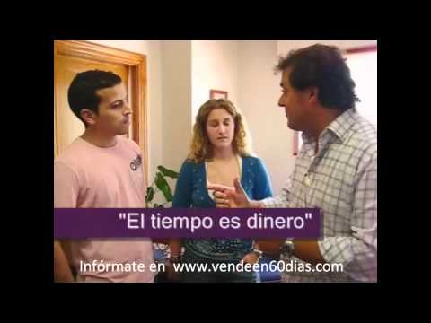 Video Clientes Satisfechos 2