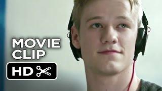 Nonton Bravetown Movie Clip   Practice  2015    Lucas Till  Laura Dern Movie Hd Film Subtitle Indonesia Streaming Movie Download