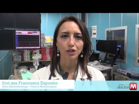 DoctorChannel 2017 ClinicaMontevergine