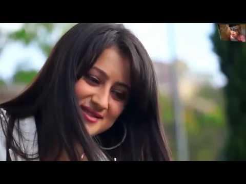 Video Brishna Amil new songs HD download in MP3, 3GP, MP4, WEBM, AVI, FLV January 2017