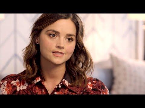 Victoria, Season 2: Changes in Season 2