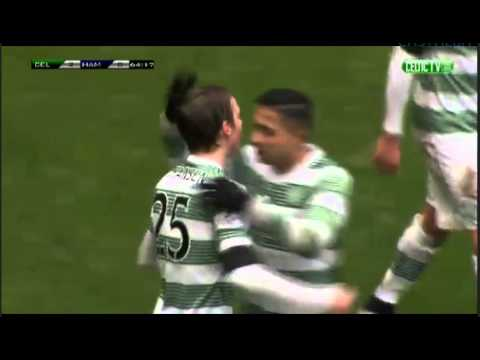 Celtic Hamilton Vs Academicals FC Live Stream Online  5