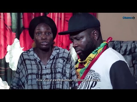 The Return Of Ekun Meta 2 Yoruba Movie 2019 Now Showing On OlumoTV