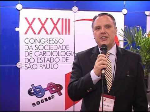 Depoimento - Dr. Carlos Costa Magalhães