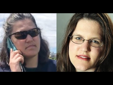 Dr. Jennifer Schulte called 911 on black men for BBQing