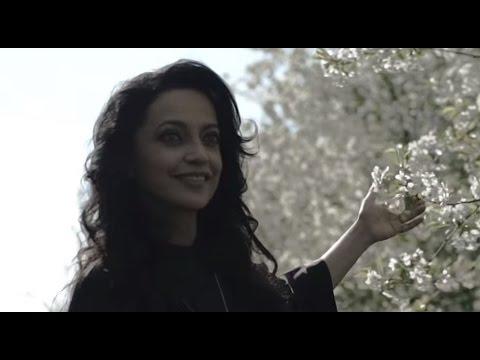 Jedna z nejkrásnějších písní Lucie Bílé dočkala vizuální podoby. Podívejte se na videoklip
