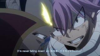 【M A D】Fairy Tail OP 23