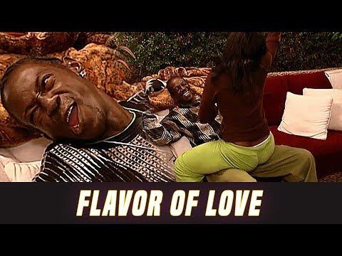 Flavor of Love: Season 1 Episode 4