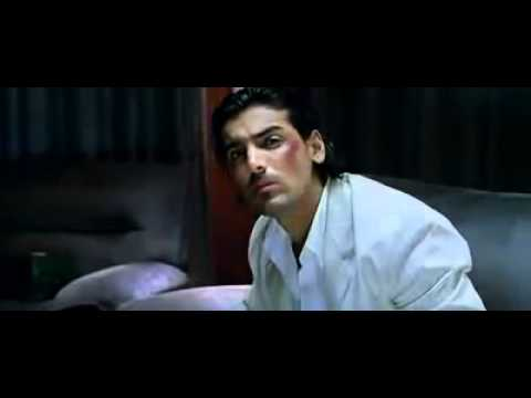 Aazmale Aazmale – Taxi No. 9211 Bollywood movie – HD song – John Abraham – YouTube.flv