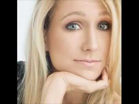 The Great Alcohol Debate -- Nikki Glaser