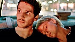 EDEN   Trailer & Filmclip deutsch german [HD]