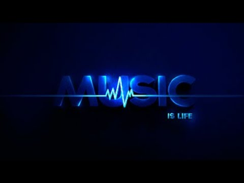 Video My Master's Voice, Yesudas , Neermizhi peeliyil neermani thulumpi ,vachanam download in MP3, 3GP, MP4, WEBM, AVI, FLV January 2017