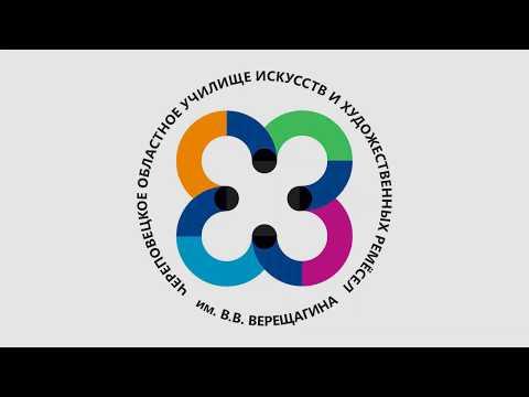 DRUM PARADE 2020. Сводный ансамбль барабанщиков Училища искусств