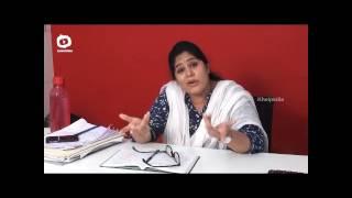 deepthi sunaina gets trolled
