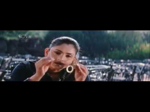 Video Neene Nanna Dreamali Superhit Song | Adi Kannada Movie Song | Vidya,Kaviraj | Aditya,Ramya download in MP3, 3GP, MP4, WEBM, AVI, FLV January 2017