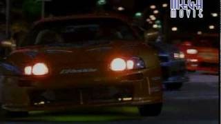 Nonton Fast And Furious Cluster Film Subtitle Indonesia Streaming Movie Download