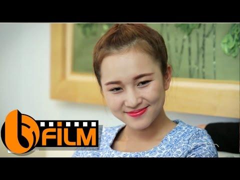 Phim Tình Cảm Việt Nam - Vợ Chồng Ngoại Tình