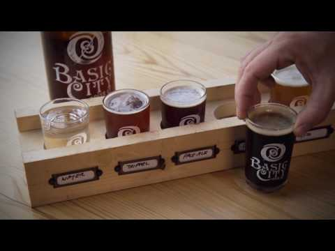 Visit Waynesboro: Breweries