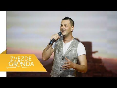 Klubovi kafane – Semir Jahić – nova pesma