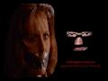 KK Ep 105 - Gillian Anderson's Best Performance