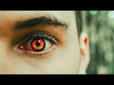 ALIEN WEAPONRY - Blinded