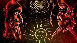 Video Upsal jsem se ďáblu-DJ Irituart ft.Himnself