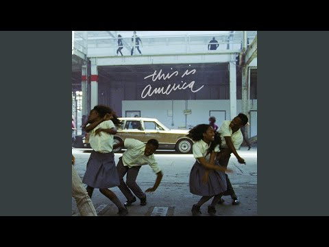 Video This Is America download in MP3, 3GP, MP4, WEBM, AVI, FLV January 2017