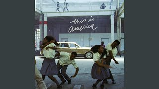 Video This Is America MP3, 3GP, MP4, WEBM, AVI, FLV Mei 2018
