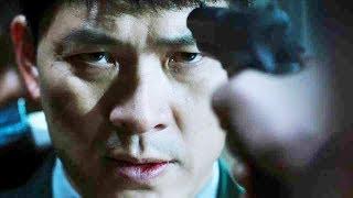 敵は、国家。韓国の闇に葬られてきた汚職事件を描く実録サスペンス/映画『一級機密』予告編