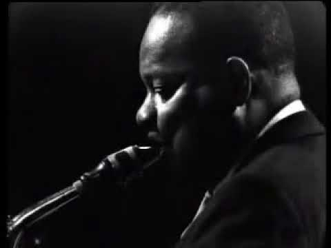 Duke Ellington All Stars Feat. Harry Carney – Sophisticated Lady