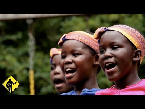 What a Wonderful World | Playing For Change | Song Around The World