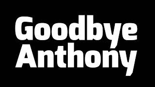 Anthony's Channel ►► https://www.youtube.com/user/AnthonyPadillaAn Update from Smosh ►► https://www.youtube.com/watch?v=kFyQjaAQfRwAs for Smosh, we're not going anywhere! In fact, we're still bringing you the same Smosh shows you love AND we've got some new stuff coming very soon! Look out for Smosh Summer Games coming in July and even MORE awesome new stuff coming later this Summer! 😄