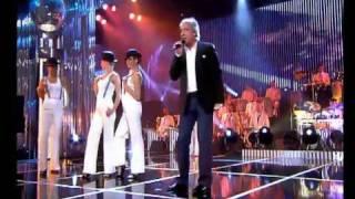 Download Lagu Cookie Dingler - FEMME LIBÉRÉE - Les années bonheur - Patrick Sébastien - Live Mp3