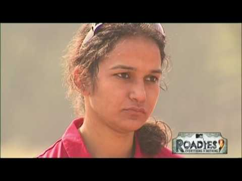 Roadies S09 - Journey Episode 15 - Full Episode
