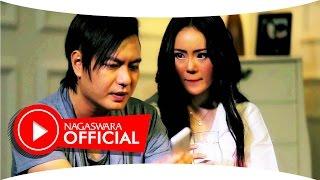Download lagu Jaluz Ku Ingin Kembali Mp3