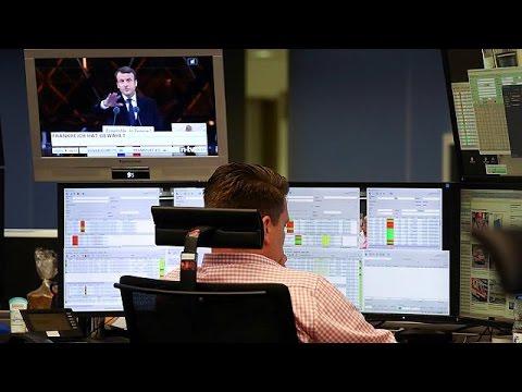 Μακρονόμικς: Προσδοκίες και ερωτήματα για την επόμενη ημέρα των εκλογών – markets