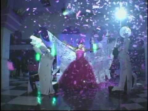 bailes de xv años - VIDEO DE QUINCEAÑERA BAILE MODERNO VÍDEOS DE SOCIALES FOTO Y VÍDEO SANRAMFILMS.