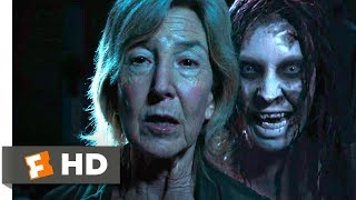 Nonton Insidious  The Last Key  2018    It S Right In Front Of You Scene  1 9    Movieclips Film Subtitle Indonesia Streaming Movie Download
