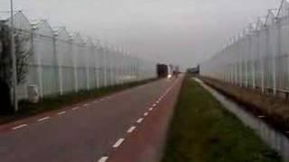 9. Aprilia SR Factory 2007 vs. Aprilia SR DiTech 2002