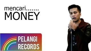 Matta - Money Money Money (Official Music Video) Video
