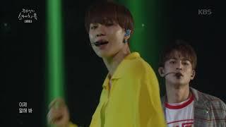 Video 샤이니(SHINee) - View 20180609 MP3, 3GP, MP4, WEBM, AVI, FLV Agustus 2018