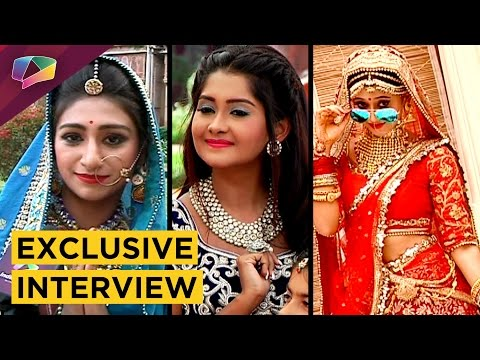 Yeh Rishta Kya Kehlata Hai Ladies Open Up About Th